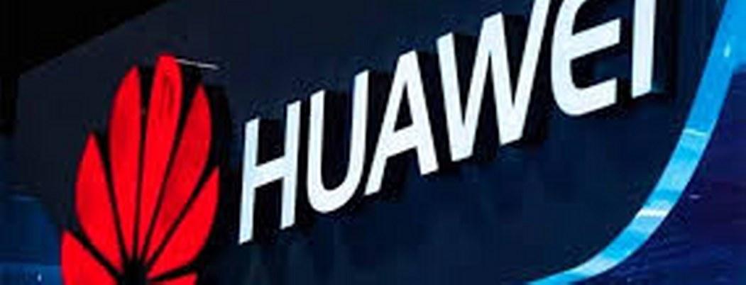 Ingresos de Huawei aumentan 23% pese a restricciones de EU