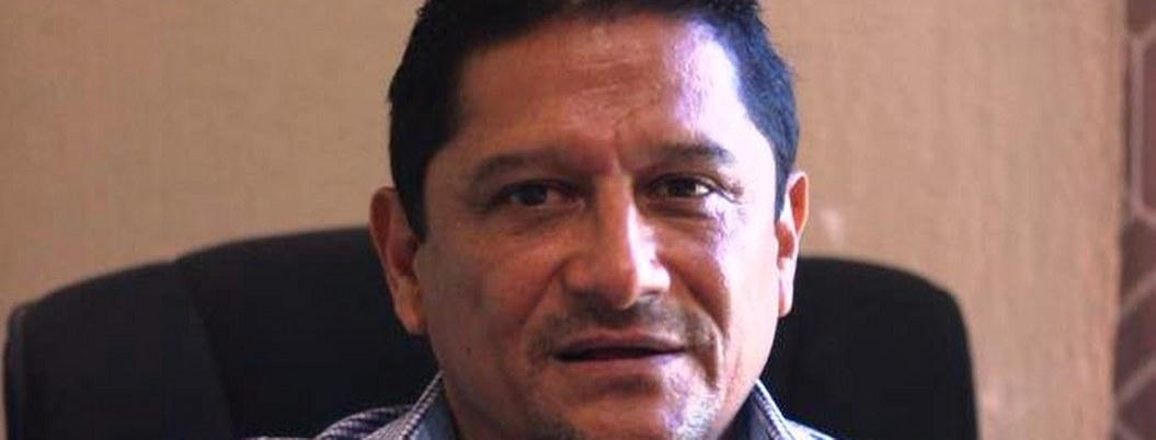 Isaias Arellano reglamentos Acapulco 1055x402