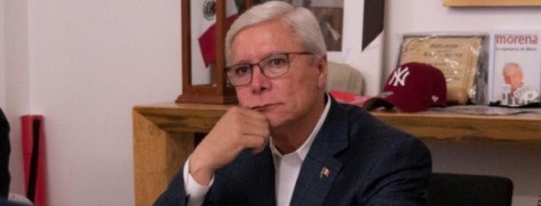 Tribunal de BC impide la burla de Bonilla: gobernatura sólo de 2 años