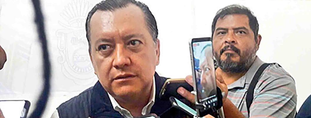 UAGro pretende recaudar 400 mil pesos con subasta de autos