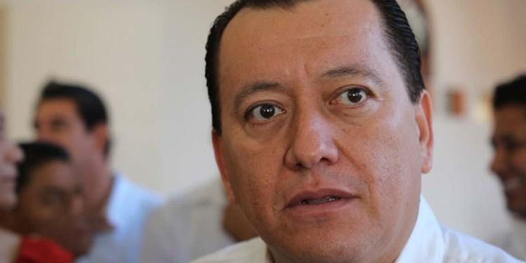 Plan de recuperación de AMLO dará resultados, confía Saldaña