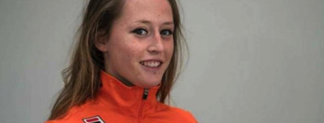 Judoca holandesa muere en Playa del Carmen tras explosión