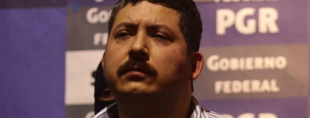 Asesinan a la Burra, líder del cártel Beltrán Leyva en Nuevo León