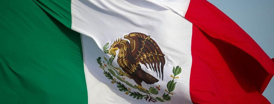 Mañana izarán la bandera de México en Lima 2019