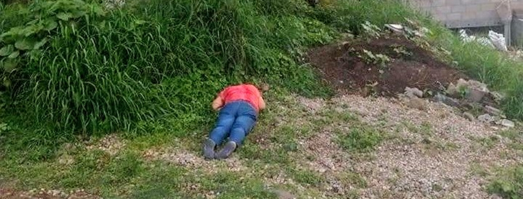 Asesinan a madre secuestrada de regidora de Jiutepec, Morelos