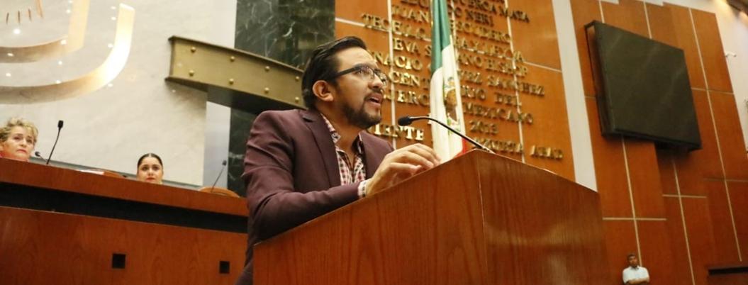 Congreso de Guerrero aprobará matrimonio igualitario o la SCJN: Reyes