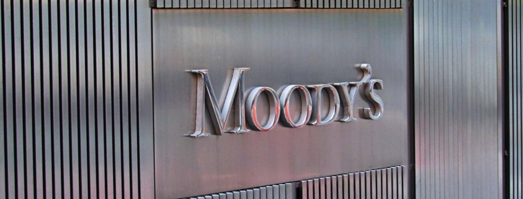 Moody's lanza presagio funesto: 2021 puede ser un año muy difícil