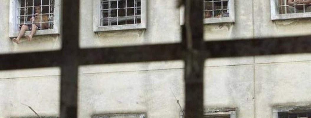 Motín en cárcel de Brasil: 16 decapitados entre los 52 muertos