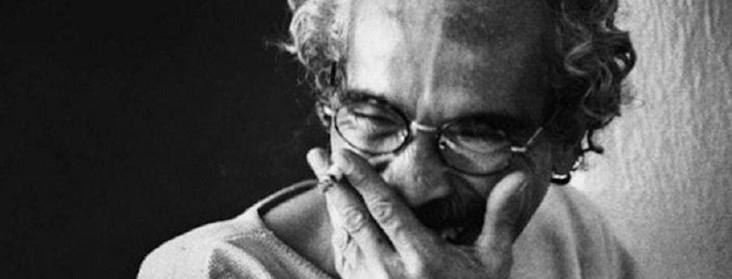 Muere Jorge Acevedo, fotógrafo, promotor y luchador social