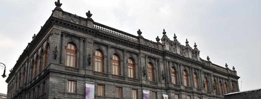 PAN defenderá museos ante desmantelamiento de la Cuarta Transformación