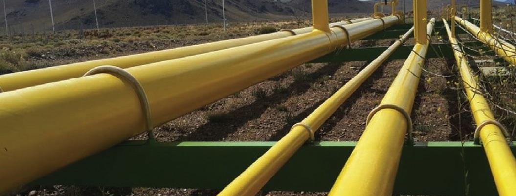 México envía señales negativas al pedir arbitraje sobre oleoducto: EU