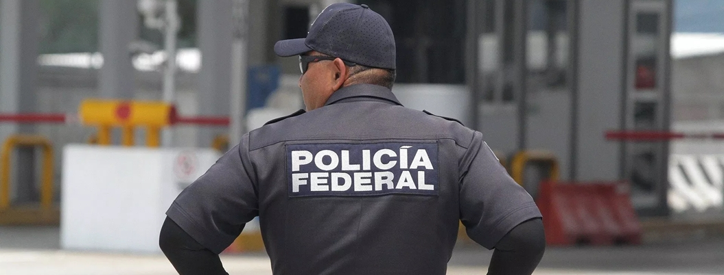 Policías federales no quieren trabajar en Guardia Nacional