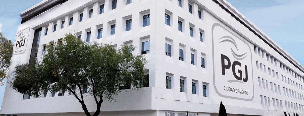 Procuraduría de la CDMX será Fiscalía a partir de 2020