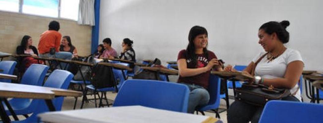 Escuelas Privadas violan leyes de Profeco en Querétaro