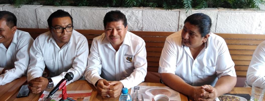 Tortilleros buscarán a AMLO para no incrementar precios en Guerrero