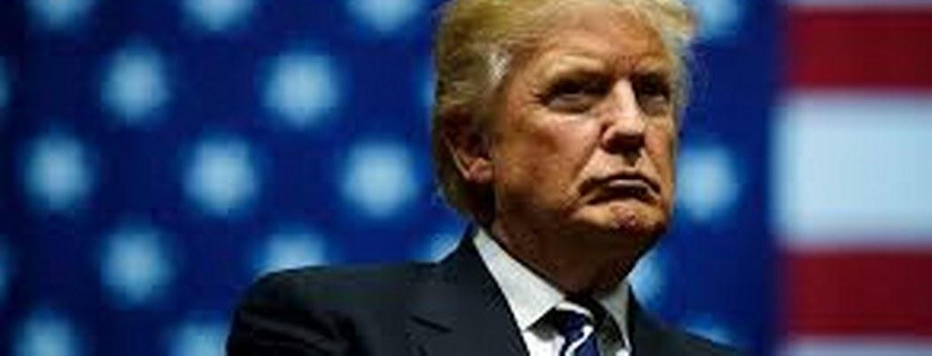 Donald Trump amaga con salir de la OMC si no se amolda a su gusto