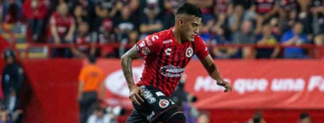 Xolos saca la cara por Liga MX y derrota a Boca Juniors