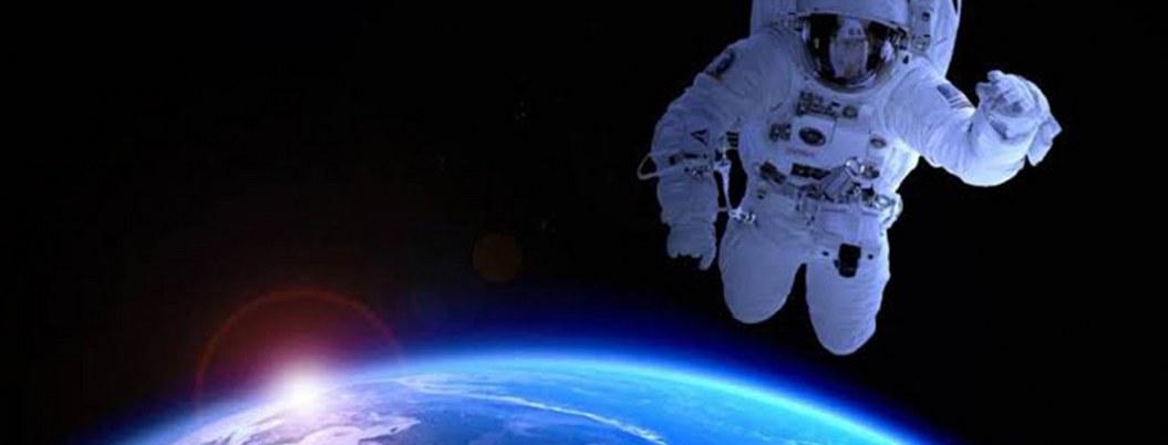Pakistán planea poner en órbita un astronauta en 2022