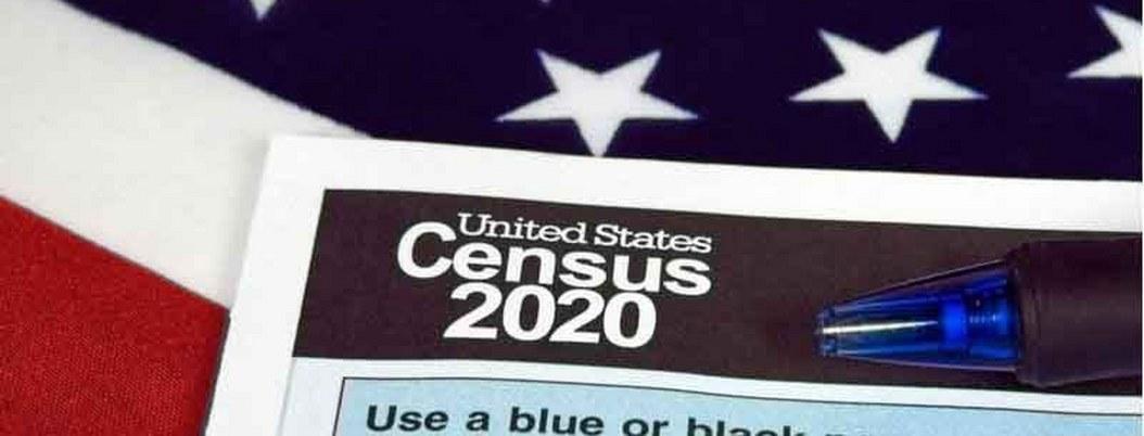Trump disfraza aceptar excluir ciudadanía de censo de 2020