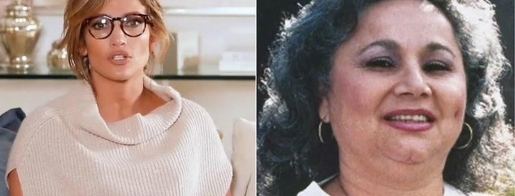JLo se convertirá en productora para contar historia de Griselda Blanco