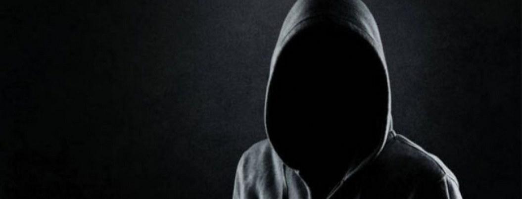 """Ladrón fue asesinado a balazos por """"justiciero anónimo"""" en Huixquilucan"""