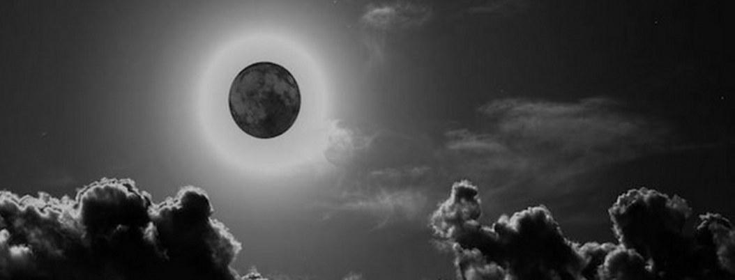 Este miércoles se dejará ver la Luna negra; ¿de qué trata el fenómeno?