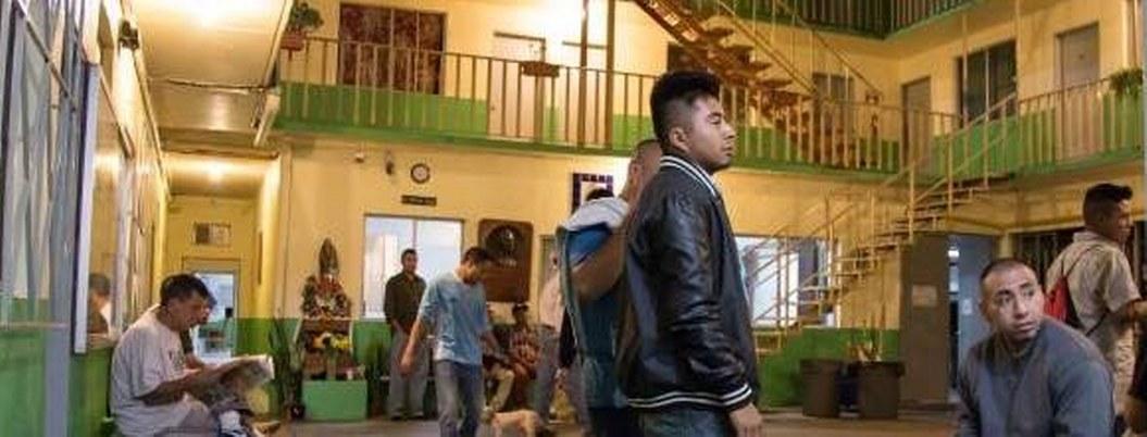 Resguardan a migrantes guatemaltecos atacados en Morelos