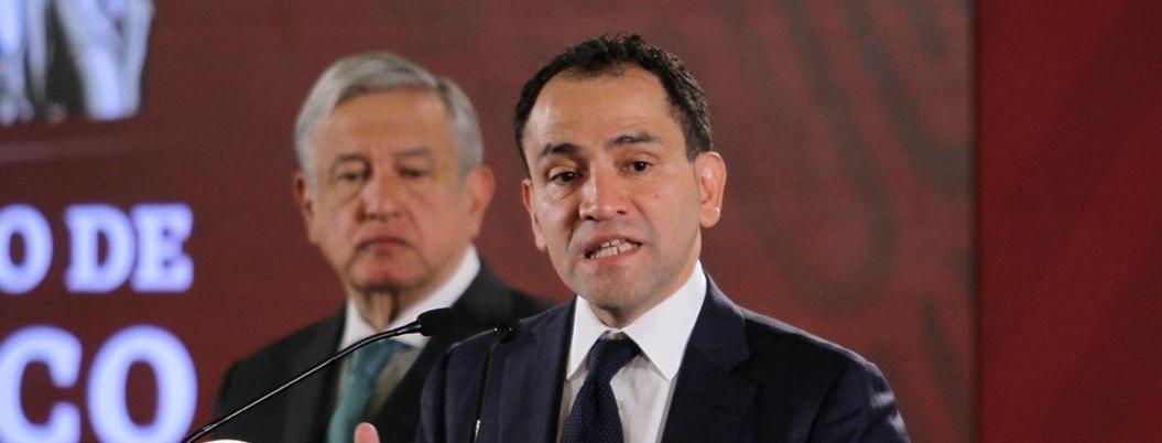 Afores obtendrán 100 mil mdp por reducción de comisiones
