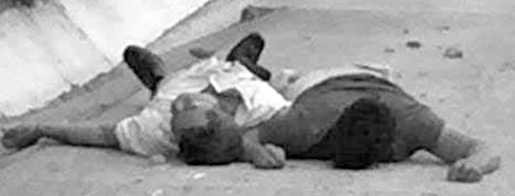 Matan a excandidato de Morena en Chilapa mientras Astudillo auguró paz