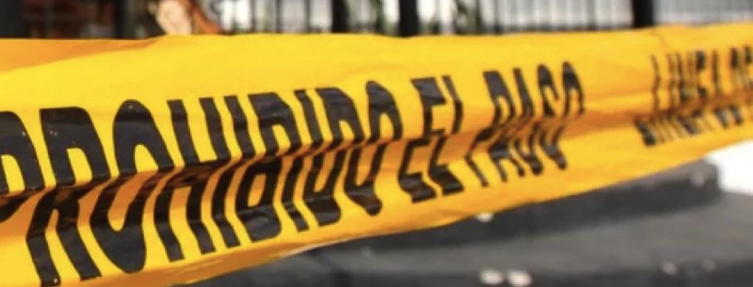 Asesinan a dos mujeres a machetazos en Jalisco