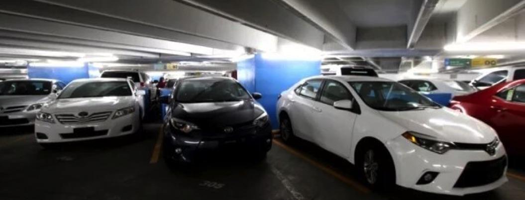 Senado abre subasta por internet de 76 vehículos