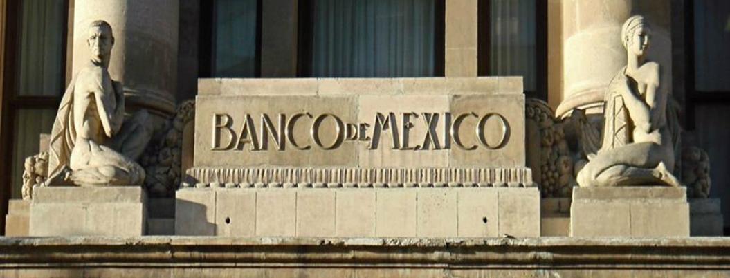 Banxico debe cuidar el poder adquisitivo, afirma especialista
