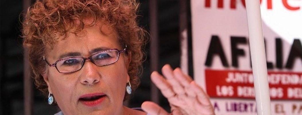 TEPJF tumba Congreso de Morena por inconsistencias en convocatoria
