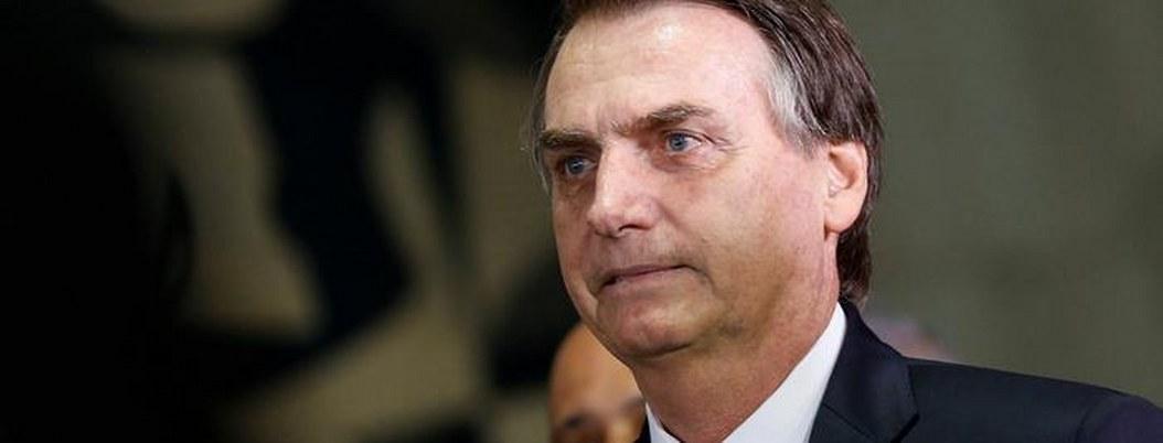 Bolsonaro, revocó decreto que prohibía siembra de caña de azúcar en el Amazonas