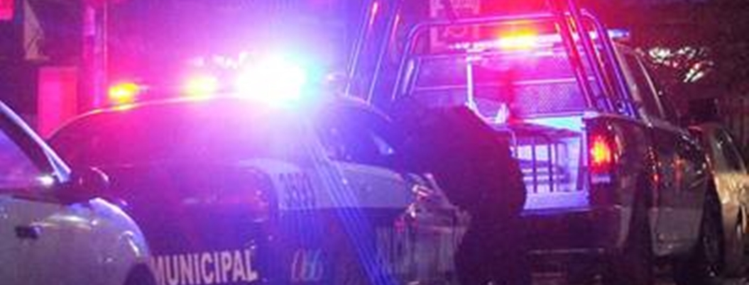 Asesinan a seis personas tras carrera de caballos en Empalme, Sonora