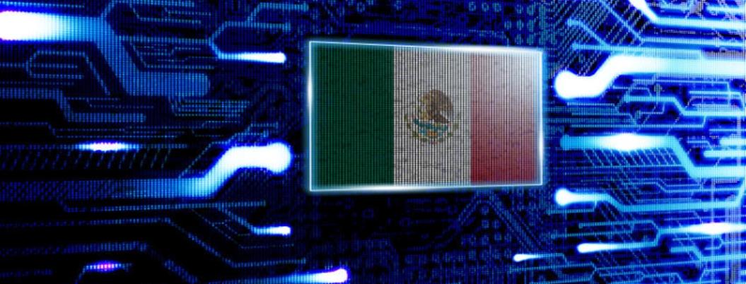 México ocupa el primer lugar mundial en ciberataques
