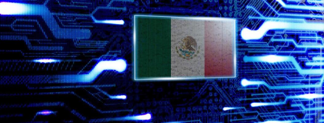 Registran 45 ciberataques por segundo en México