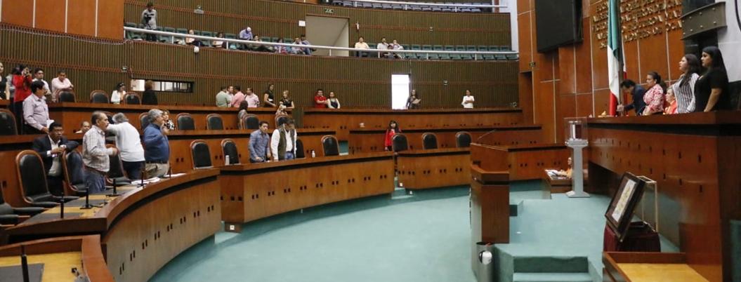 PRI Guerrero hace política con fertilizante: AMLO engañó a campesinos