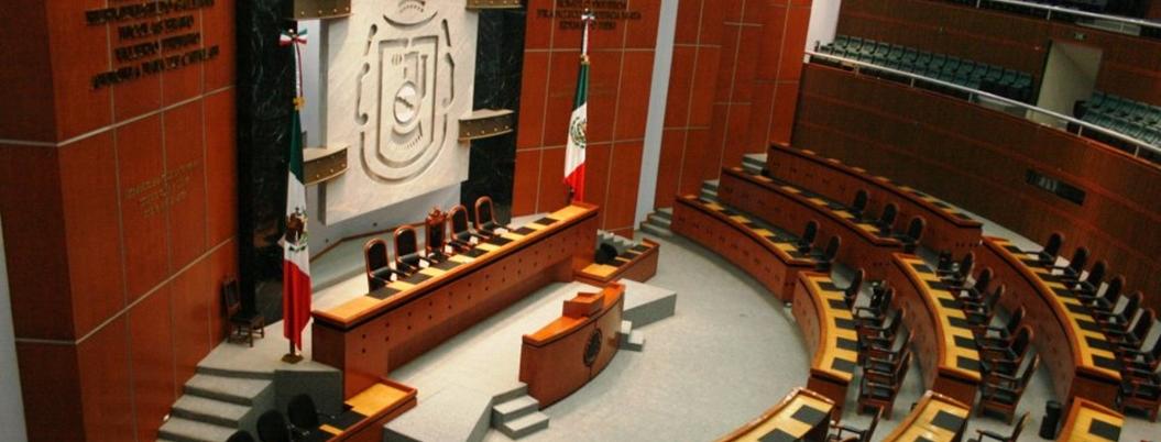 Ley de Comunicación en Guerrero, hasta que resuelva Cámara de Diputados