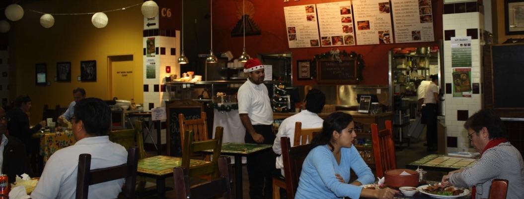 Fantasma de las extorsión recorre Yucatán; restauranteros denuncian