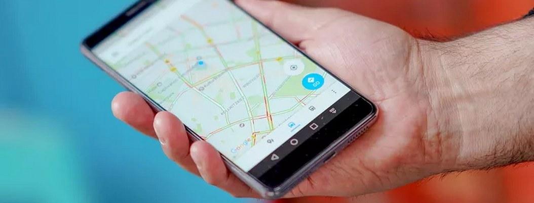 Huawei lanza su propio servicio de mapas; funcionará en 150 países