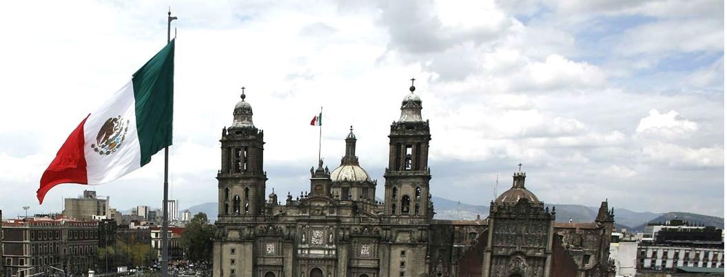 México, de los países donde menos se invierte en América Latina