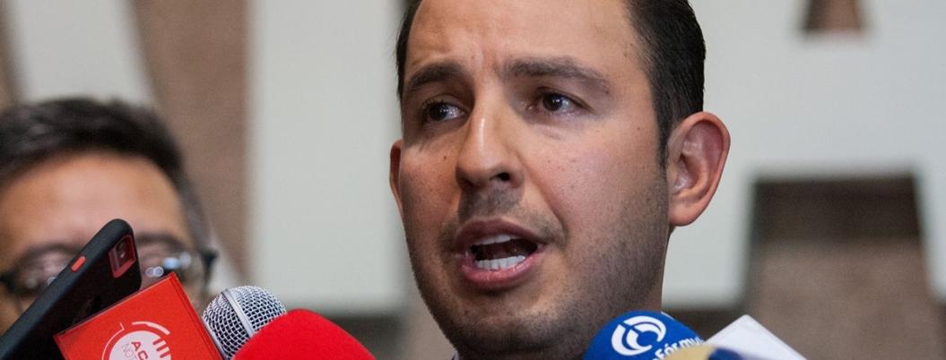 AMLO es un peligro para la economía de familias mexicanas: PAN