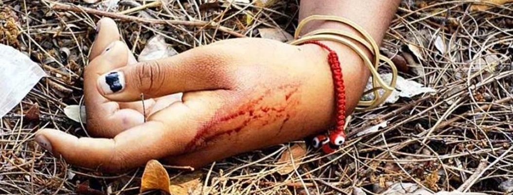 Ayuntamientos no previenen los feminicidios en Guerrero, denuncian