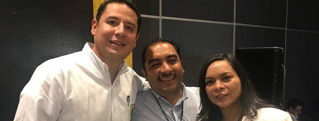 PRD niega alianza con el PRI en Guerrero, por ahora
