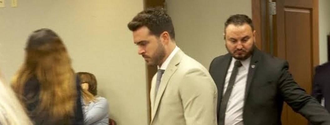 Niegan libertad a Pablo Lyle; irá juicio por homicidio involuntario