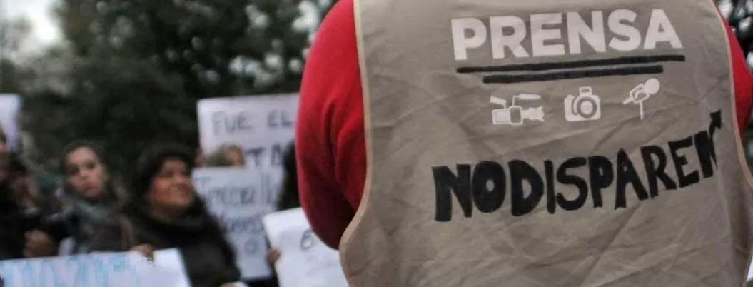 Reporteros Sin Fronteras exige a AMLO acabar con asesinatos de periodistas