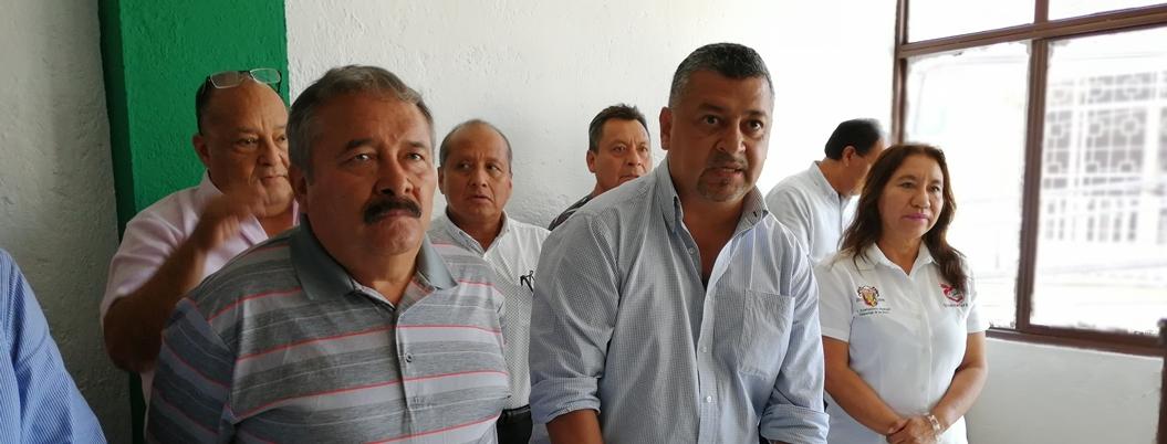 Estos personajes recibirán la presea Sentimiento del Pueblo en Guerrero