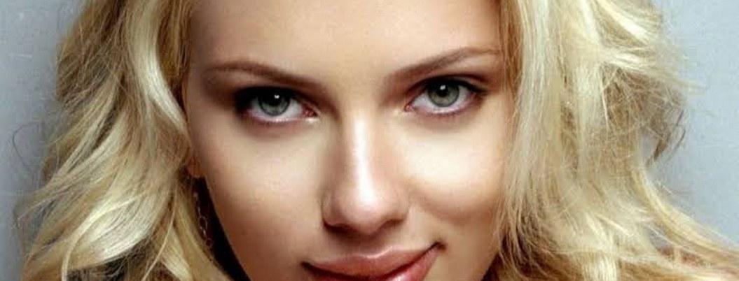 Scarlett Johansson encabeza lista de los mejores pagados en Hollywood