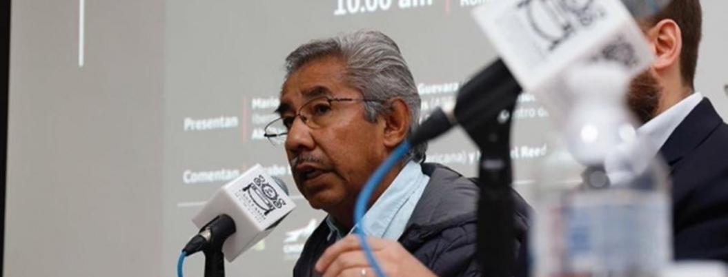 El recuento del dolor: Tlachinollan cumplió 25 años defendiendo derechos